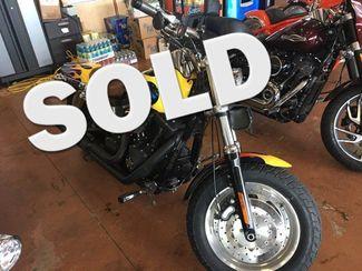 2008 Harley-Davidson FXDF Fat Bob  | Little Rock, AR | Great American Auto, LLC in Little Rock AR AR