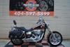 2008 Harley Davidson FXDL Dyna Lowrider 105th Anniversary Jackson, Georgia