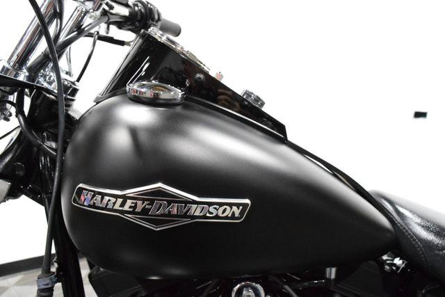 2008 Harley-Davidson FXSTB - Night Train in Carrollton TX, 75006