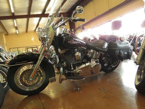 2008 Harley-Davidson Heritage  | Little Rock, AR | Great American Auto, LLC in Little Rock, AR