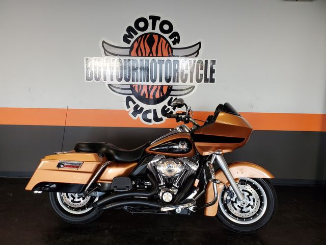 2008 Harley-Davidson Road Glide® Base in Fort Worth , Texas 76111