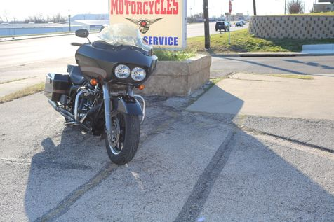 2008 Harley Davidson Road Glide Base | Hurst, Texas | Reed's Motorcycles in Hurst, Texas