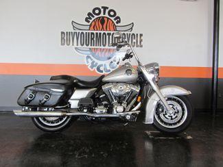 2008 Harley-Davidson Road King® Classic in Arlington, Texas Texas, 76010