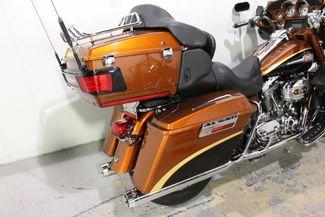 2008 Harley Davidson Screamin Eagle Ultra CVO 105th Anniversary Boynton Beach, FL 26