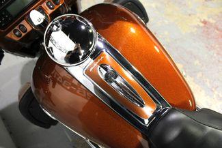 2008 Harley Davidson Screamin Eagle Ultra CVO 105th Anniversary Boynton Beach, FL 16