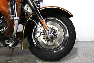 2008 Harley Davidson Screamin Eagle Ultra CVO 105th Anniversary Boynton Beach, FL 27