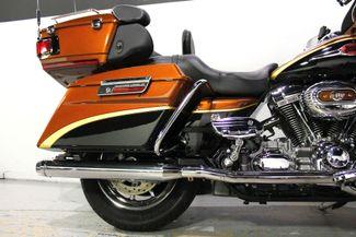 2008 Harley Davidson Screamin Eagle Ultra CVO 105th Anniversary Boynton Beach, FL 29
