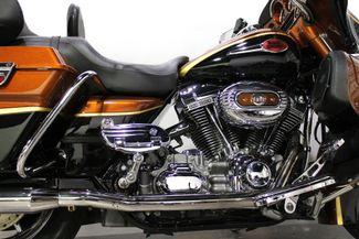 2008 Harley Davidson Screamin Eagle Ultra CVO 105th Anniversary Boynton Beach, FL 31