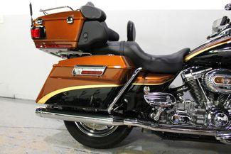 2008 Harley Davidson Screamin Eagle Ultra CVO 105th Anniversary Boynton Beach, FL 3