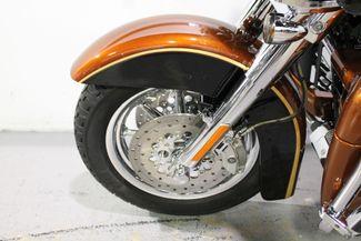 2008 Harley Davidson Screamin Eagle Ultra CVO 105th Anniversary Boynton Beach, FL 10