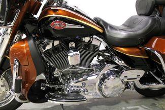 2008 Harley Davidson Screamin Eagle Ultra CVO 105th Anniversary Boynton Beach, FL 38
