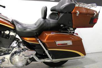 2008 Harley Davidson Screamin Eagle Ultra CVO 105th Anniversary Boynton Beach, FL 39