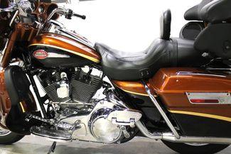 2008 Harley Davidson Screamin Eagle Ultra CVO 105th Anniversary Boynton Beach, FL 41
