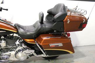 2008 Harley Davidson Screamin Eagle Ultra CVO 105th Anniversary Boynton Beach, FL 12