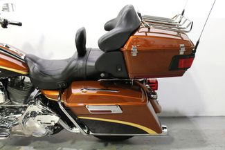 2008 Harley Davidson Screamin Eagle Ultra CVO 105th Anniversary Boynton Beach, FL 13