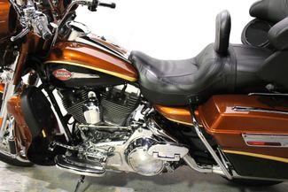 2008 Harley Davidson Screamin Eagle Ultra CVO 105th Anniversary Boynton Beach, FL 14