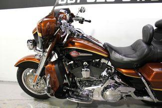 2008 Harley Davidson Screamin Eagle Ultra CVO 105th Anniversary Boynton Beach, FL 15
