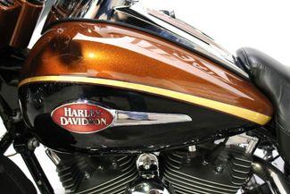 2008 Harley Davidson Screamin Eagle Ultra CVO 105th Anniversary Boynton Beach, FL 35