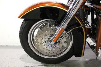2008 Harley Davidson Screamin Eagle Ultra CVO 105th Anniversary Boynton Beach, FL 37