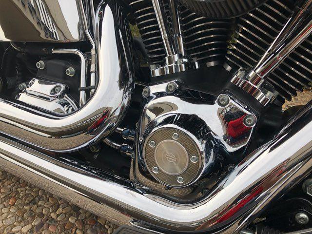2008 Harley-Davidson Fat Boy Fat Boy® in McKinney, TX 75070