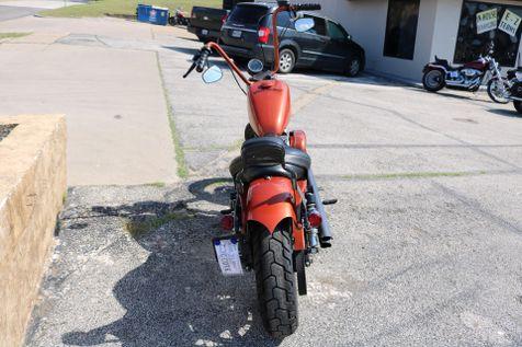 2008 Harley Davidson Sportster 1200 Nightster | Hurst, Texas | Reed's Motorcycles in Hurst, Texas