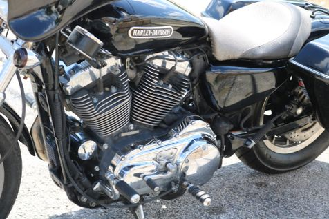 2008 Harley Davidson Sportster  1200 Low | Hurst, Texas | Reed's Motorcycles in Hurst, Texas