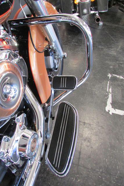2008 Harley-Davidson Street Glide™ Base Arlington, Texas 16
