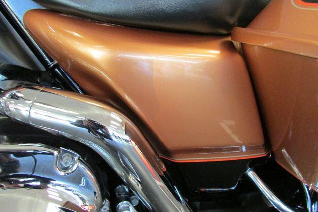 2008 Harley-Davidson Street Glide™ Base Arlington, Texas 37