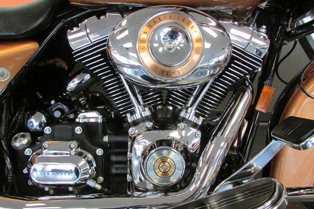 2008 Harley-Davidson Street Glide™ Base Arlington, Texas 19