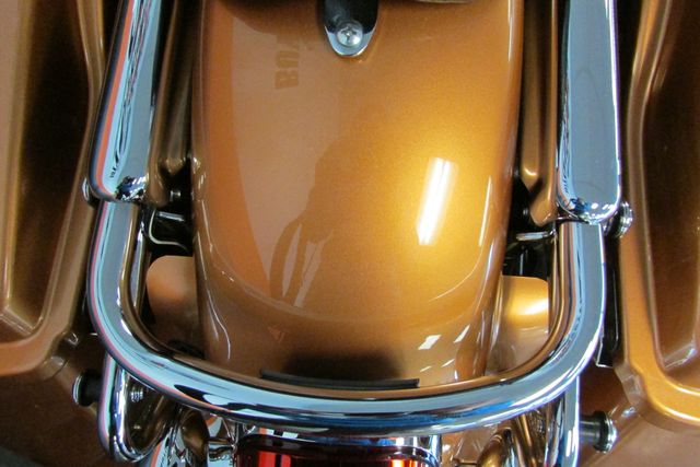 2008 Harley-Davidson Street Glide™ Base Arlington, Texas 24