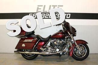 2008 Harley Davidson Street Glide FLHX Boynton Beach, FL