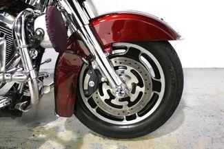 2008 Harley Davidson Street Glide FLHX Boynton Beach, FL 1