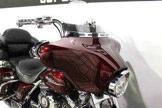 2008 Harley Davidson Street Glide FLHX Boynton Beach, FL 22