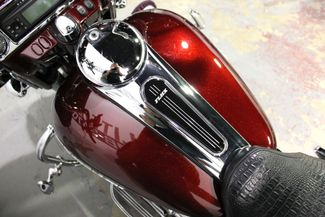 2008 Harley Davidson Street Glide FLHX Boynton Beach, FL 16
