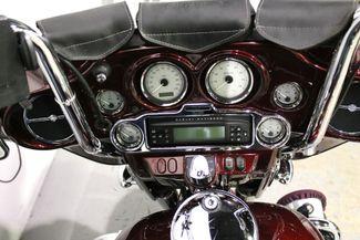 2008 Harley Davidson Street Glide FLHX Boynton Beach, FL 23