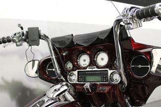 2008 Harley Davidson Street Glide FLHX Boynton Beach, FL 24