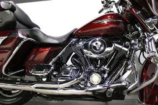 2008 Harley Davidson Street Glide FLHX Boynton Beach, FL 26