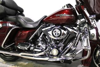 2008 Harley Davidson Street Glide FLHX Boynton Beach, FL 2