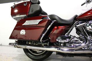 2008 Harley Davidson Street Glide FLHX Boynton Beach, FL 27