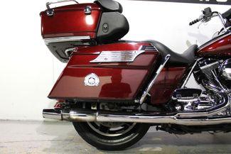 2008 Harley Davidson Street Glide FLHX Boynton Beach, FL 28