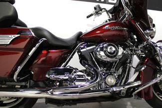 2008 Harley Davidson Street Glide FLHX Boynton Beach, FL 29