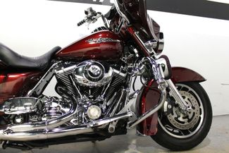 2008 Harley Davidson Street Glide FLHX Boynton Beach, FL 30