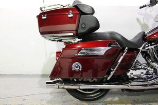 2008 Harley Davidson Street Glide FLHX Boynton Beach, FL 4