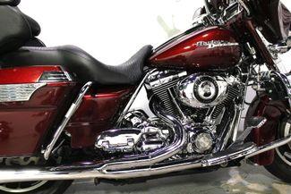 2008 Harley Davidson Street Glide FLHX Boynton Beach, FL 5
