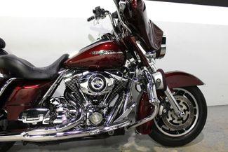 2008 Harley Davidson Street Glide FLHX Boynton Beach, FL 6