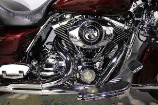2008 Harley Davidson Street Glide FLHX Boynton Beach, FL 21