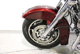 2008 Harley Davidson Street Glide FLHX Boynton Beach, FL 10