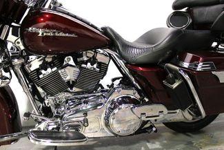 2008 Harley Davidson Street Glide FLHX Boynton Beach, FL 36