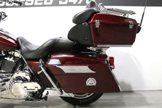 2008 Harley Davidson Street Glide FLHX Boynton Beach, FL 38