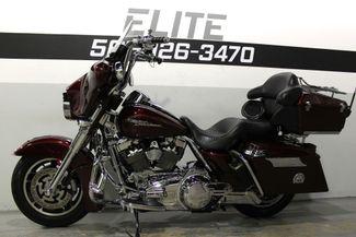 2008 Harley Davidson Street Glide FLHX Boynton Beach, FL 41